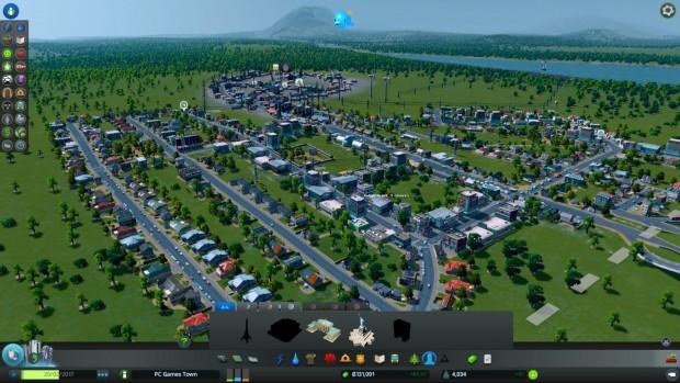 cities-skyline-1