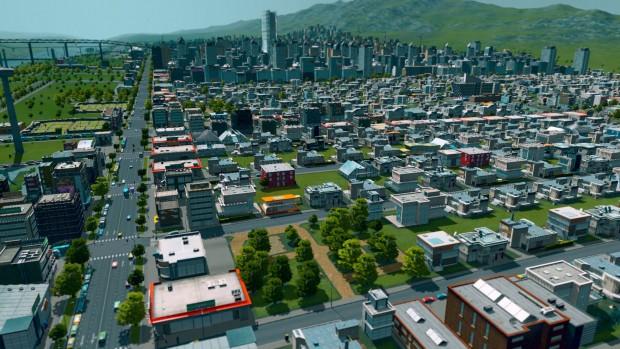 cities-skyline-4