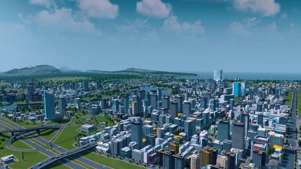 cities-skyline-5