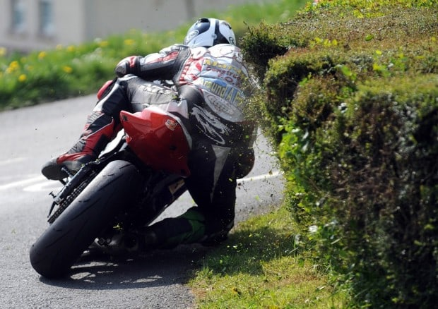 isle-of-man-tt-1
