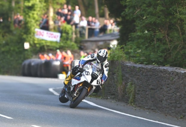 isle-of-man-tt-2