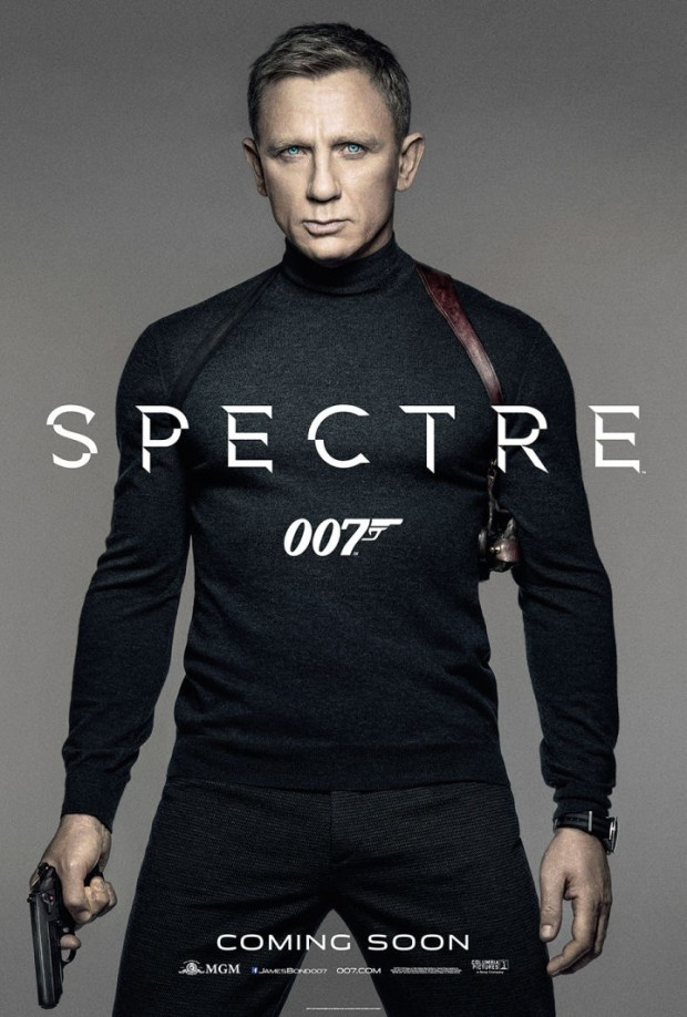 james-bond-spectre-poster