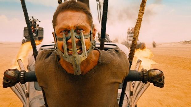 Mad-Max-4-Fury-Road-Reviews
