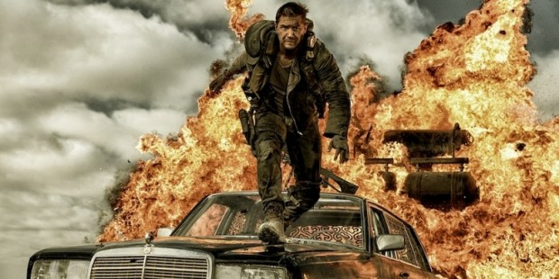 Mad-Max-Fury-Road-Stunts