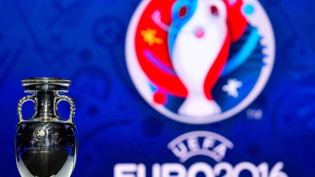 euro-2016-frankreich