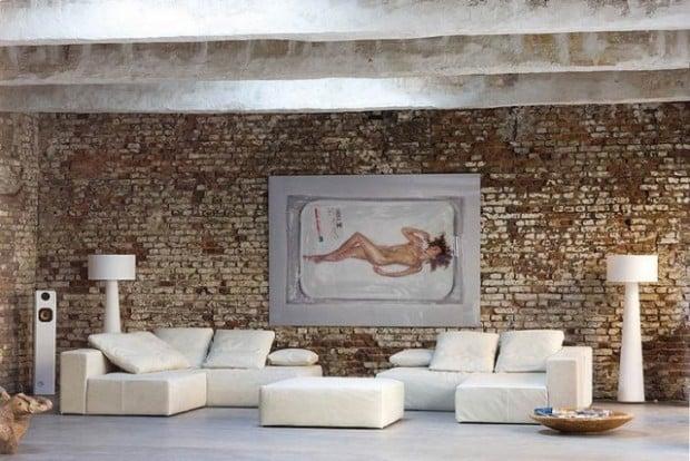 maenner-sofa