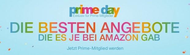 amazon-prime-day-3