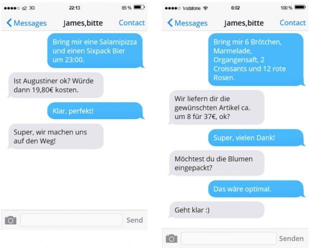 james-bitte-app-1