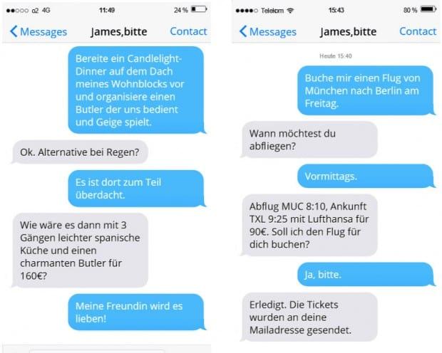 james-bitte-app-2