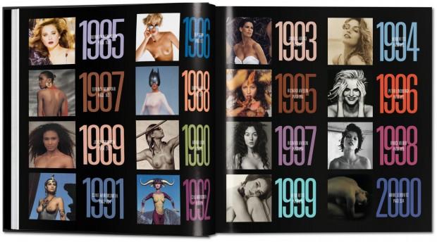 pirelli-kalender-2