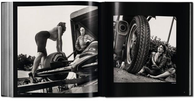 pirelli-kalender-7
