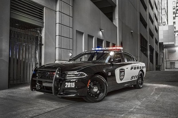 spektakulaere-polizeifahrzeuge-3
