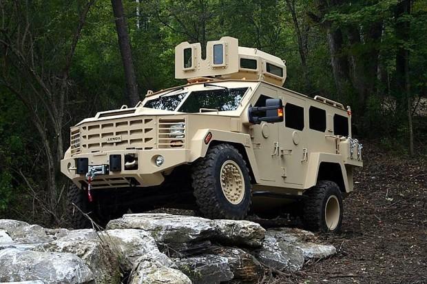 spektakulaere-polizeifahrzeuge-57