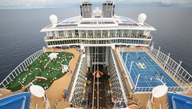 allure-of-the-seas-1