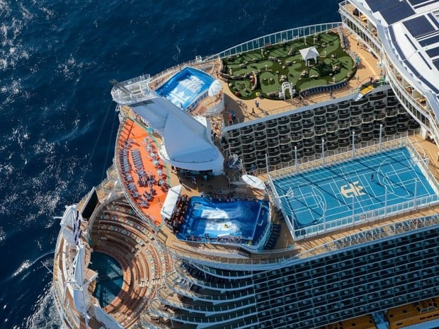 allure-of-the-seas-6
