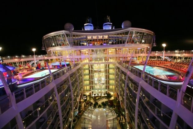 allure-of-the-seas-7