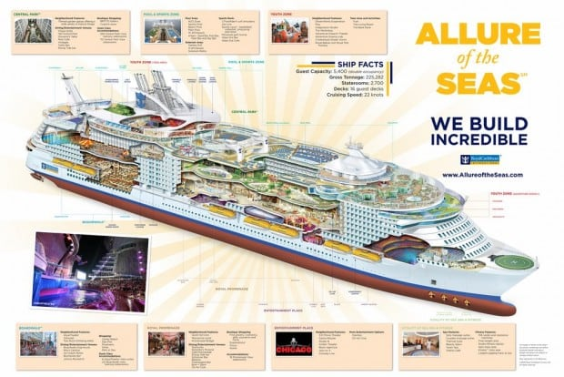 allure-of-the-seas-9