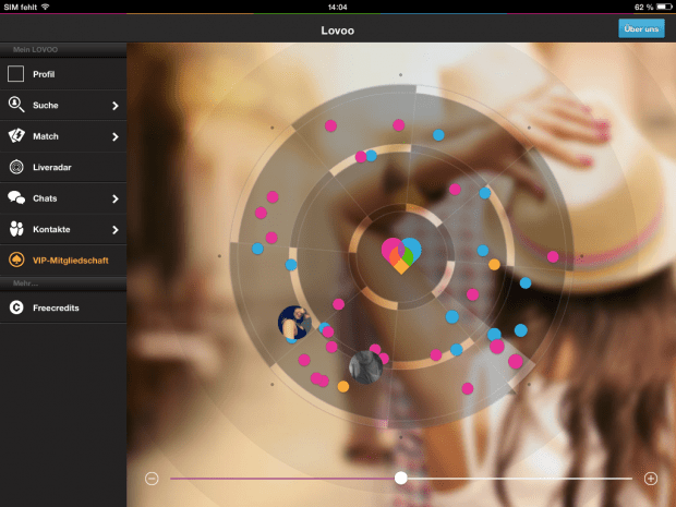 app-schau-07-2014-lovoo