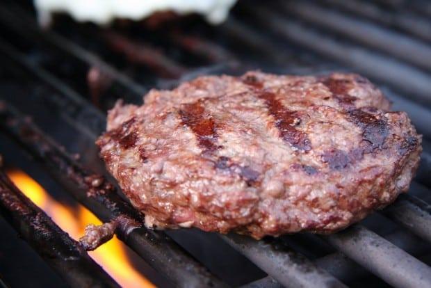 der-perfekte-burger-1