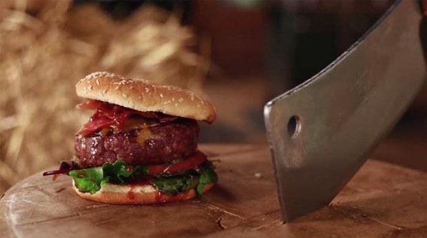 der-perfekte-burger-5