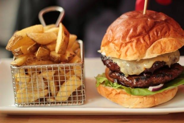 der-perfekte-burger-6