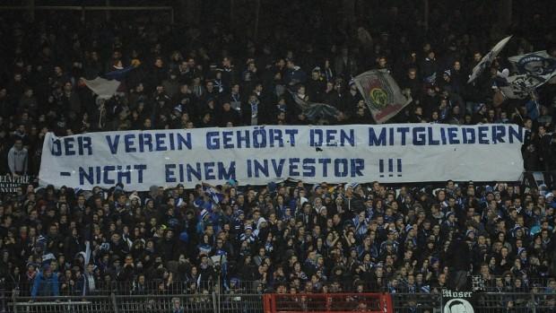 fussball-bundesliga-investoren-7