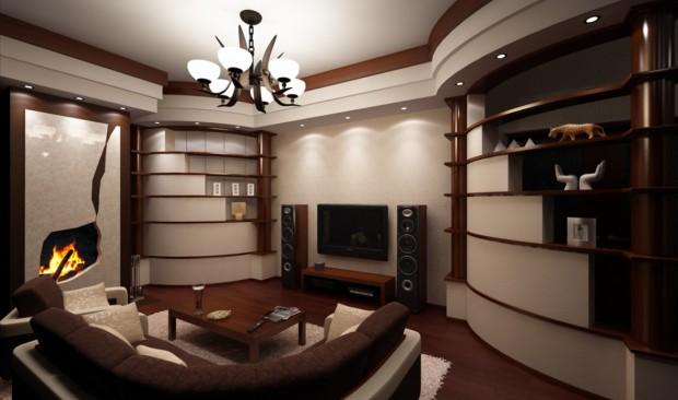 10 dinge f r eine m nnerwohnung menify m nnermagazin. Black Bedroom Furniture Sets. Home Design Ideas