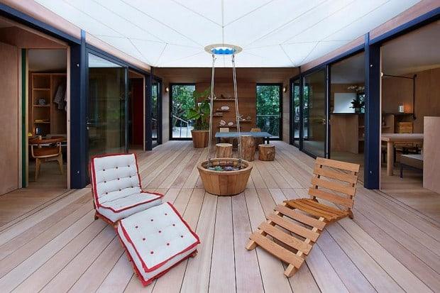design-ferienhaus-louis-vuitton-3