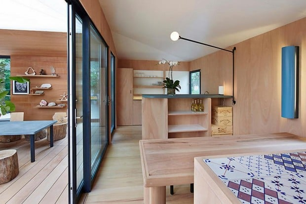 design-ferienhaus-louis-vuitton-5