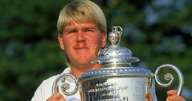 golfer-john-daly-1
