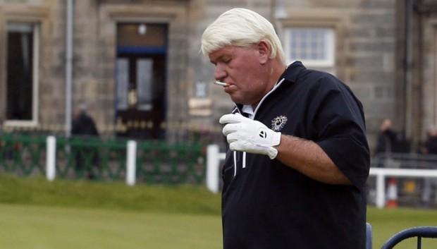 golfer-john-daly-2