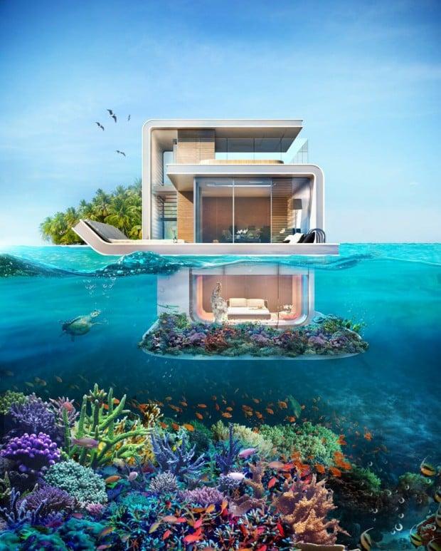 luxus-haussboot-unterwasserblick-2