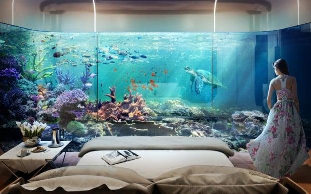 luxus-haussboot-unterwasserblick-5