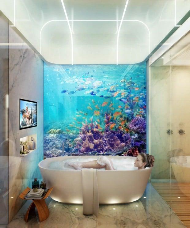 luxus-haussboot-unterwasserblick-6