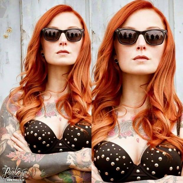 tattoo-model-red-pearl-hamburg-3