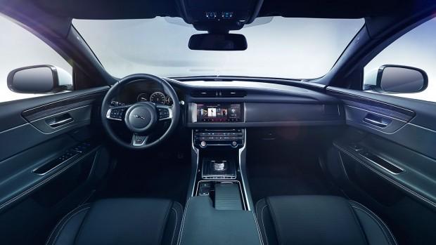 jaguar-fx-auto-3