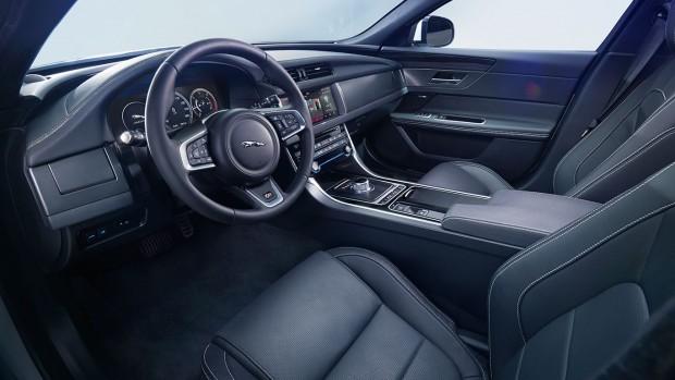 jaguar-fx-auto-4