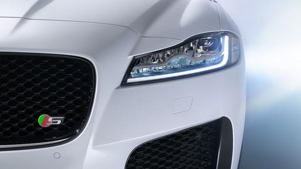 jaguar-fx-auto-5