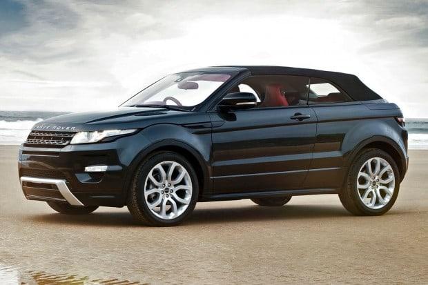 range-rover-evoque-cabrio-2