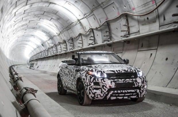 range-rover-evoque-cabrio-3