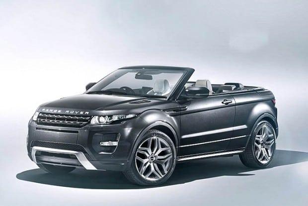 range-rover-evoque-cabrio-4