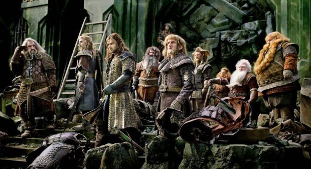 der-hobbit-versicherer-alptraum-1