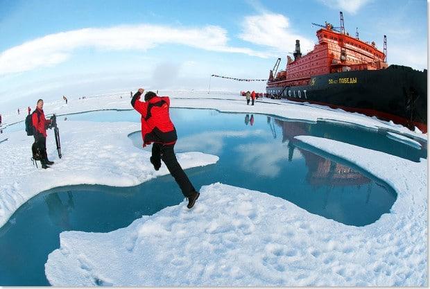 kreuzfahrt-extrem-eisbrecher-zum-nordpol-5