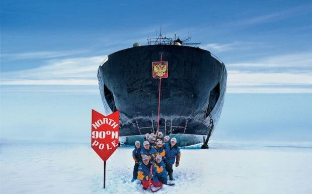 kreuzfahrt-extrem-eisbrecher-zum-nordpol-6