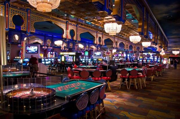 maennerabend-im-casino-1
