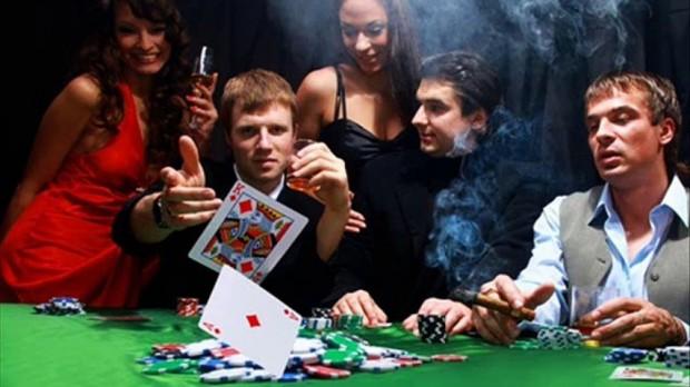 maennerabend-im-casino-3