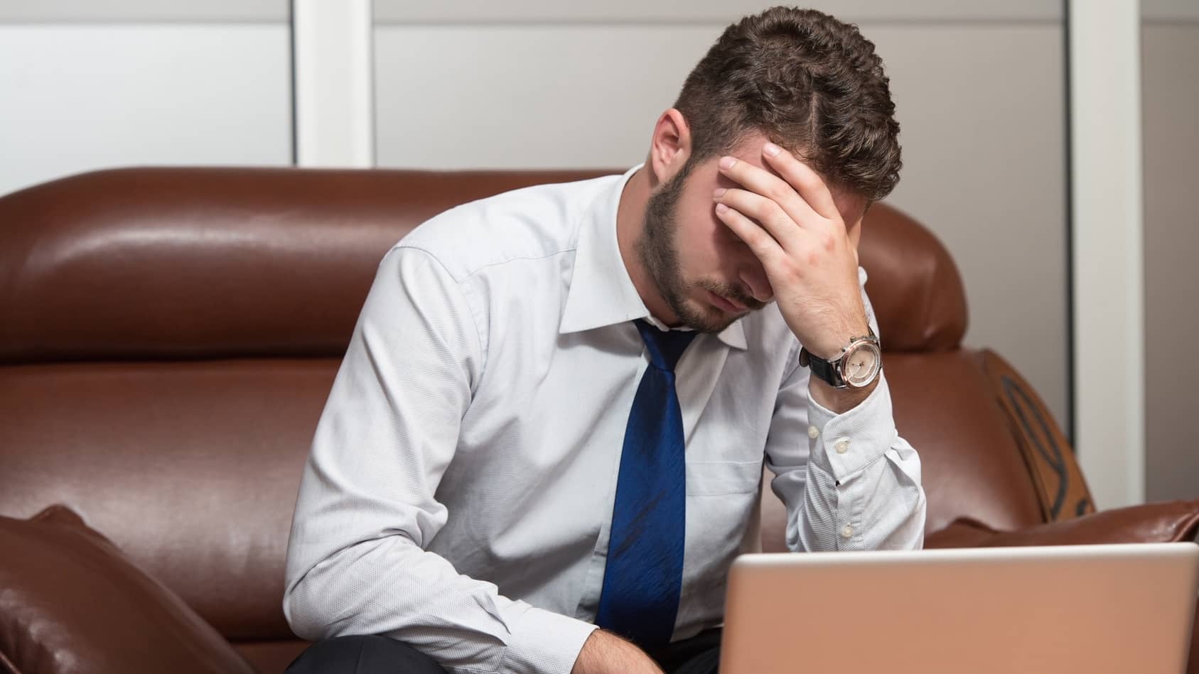 ursachen und auswirkungen von online dating