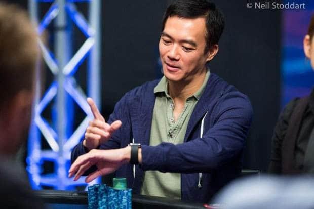 pokerprofi-john-juanda-2