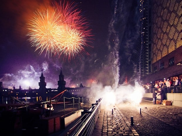 silvester-party-in-berlin-1
