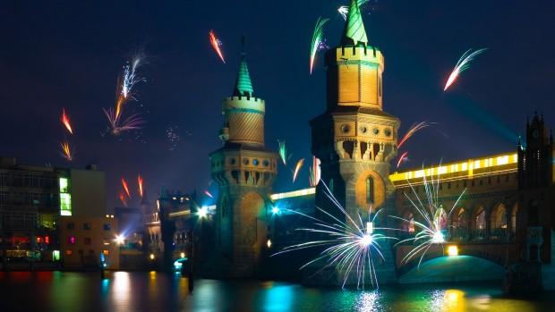 silvester-party-in-berlin-2